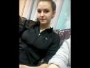 Анастасия Матвеева - Live