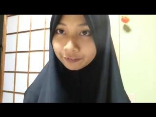 Learn bahasa melayu on italki with haniza (malay language)