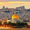 Работа в Израиле / Без предоплат