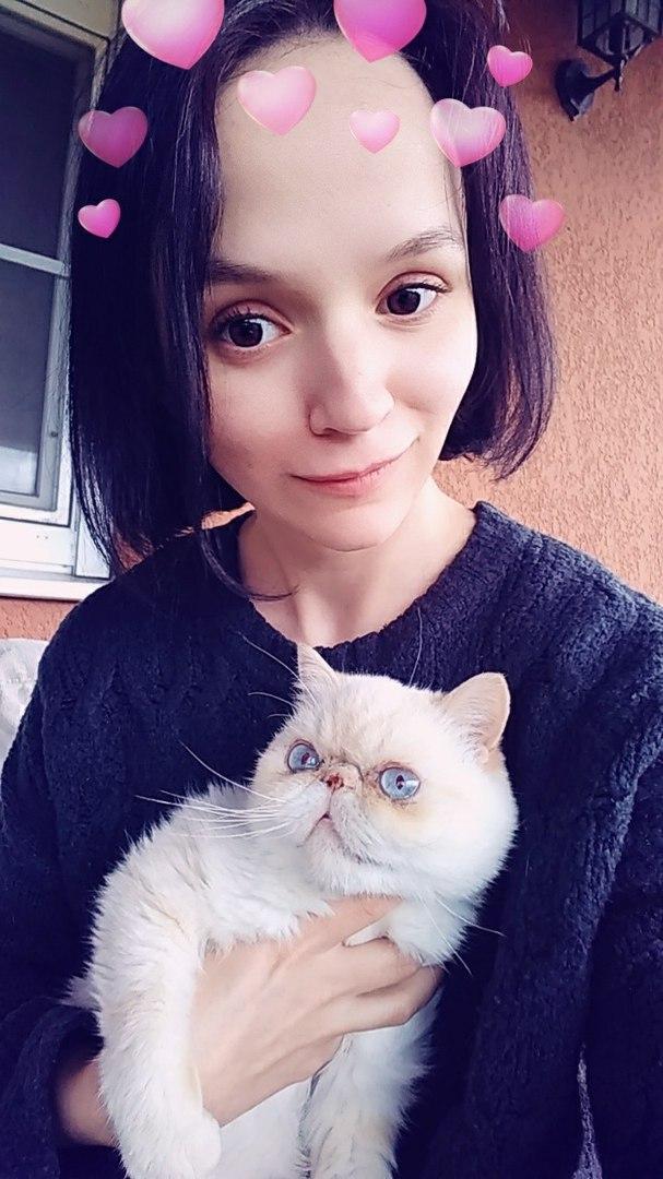 Тамара Каурова, Санкт-Петербург - фото №1