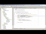 #36 Zend Framework 2 Аутентификация (Doctrine 2) №3 - YouTube