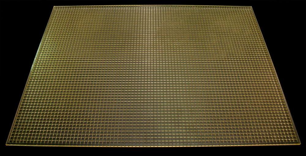 КОВРЫ ДРАЖНЫЕ резиновые(с прямой ячеей, с наклонной ячеей, с прямой щелевой), коврики для золотодобычи Rtj9CB6aufE