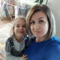 Екатерина Дубровская