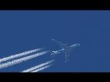 Boeing 747-AHAF(ER) VP-BIM