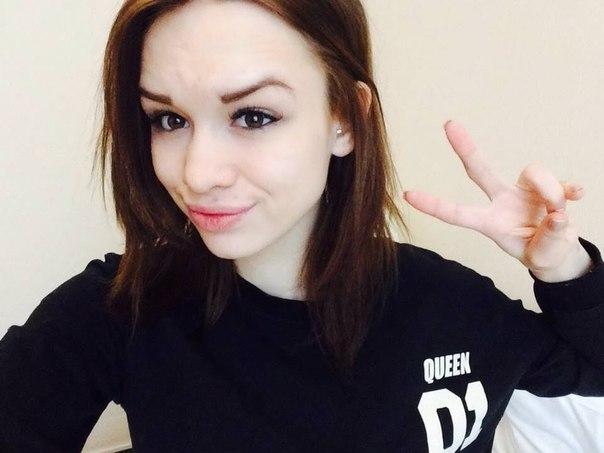Диана Шурыгина хочет стать ведущей «Дом-2» вместо Ольги Бузовой