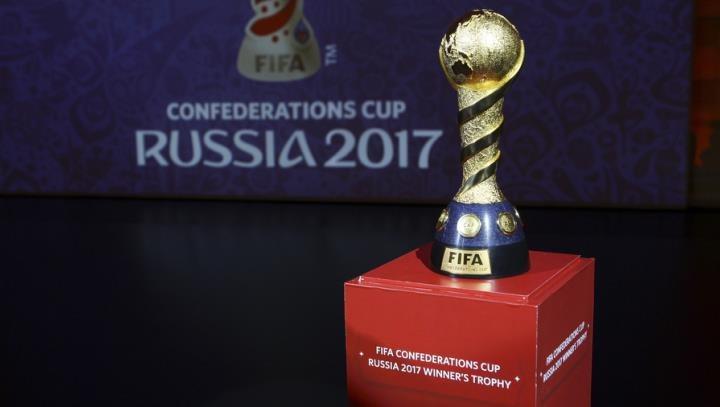 Кубок конфедераций 2017 Gjnq2wlDOXY