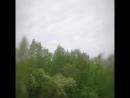 река Глухарка