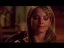 Thanksgiving scene. Smallville / Тайны смолвиля. День благодарения