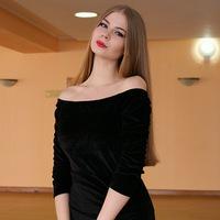 Лейла Мелаш