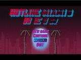 Hotline Miami 3 : Heir (Горячая линия Маями 3 : Наследник)Как будет выглядеть меню
