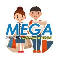 megaearth