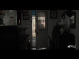 ENG | Финальный трейлер сериала «Очень странные дела — Stranger Things». Сезон 2.