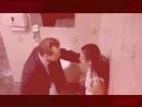 Садо-мазо • Марго и Зимовский