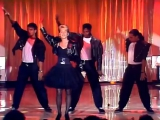 C.C.Catch -Good Guys Only Win In Movies & House Of Mystic Lights/ Entre Amigos