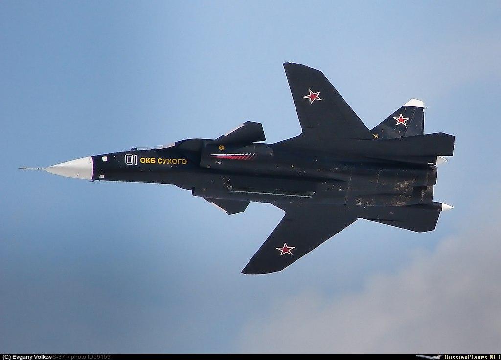 Orosz légi és kozmikus erők - Page 16 WavrvMb_cM4