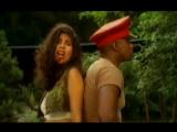 Captain Jack - Captain Jack Eurodance HD евродэнс хиты 90 капитан джек