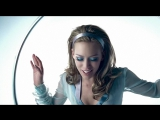 Hilary Duff - Beat of My Heart [Remastered] 1080p