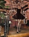Александра Харитонова фото #49