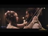 Sergey Nevone - Unhappy Marionette (Original Mix) Promo Video (2).mp4