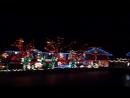 Рождество в Америке 2