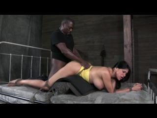 SexuallyBroken - November 04, 2013 - Sheila Marie (трахают связанных - бондаж,секс bdsm бдсм)