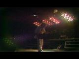 Queen - Brighton Rock Solo '12 (Live at Wembley 'Friday 11.07.86)