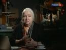 ВСТРЕЧА НА ВЕРШИНЕ. Татьяна Черниговская 5 серия (эфир 03.02.2015):