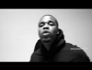 ASAP Ferg Feat. Lil Uzi Vert, Marty Baller - Uzi Gang