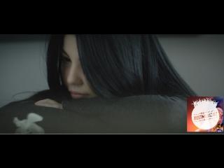Shahzoda - Yomgir Шахзода - Ёмгир