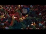 Коралина в стране кошмаров