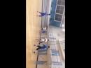 Чемпионы Москвы в деле 😆😅 Победа 8-1 🙌🙏 перехватиигру ⚽️🖤