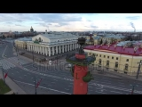 stock-footage-aerial-drone-footage-of-vintage-architecture-of-st-petersburg-views-of-neva-river-vasilevski-isla (3)