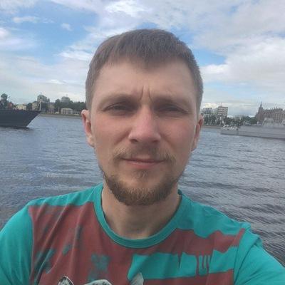 Андрей Томилин-Альхименок