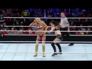 Paige_vs_Summer_Rae