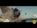 Все аварии из «Форсажа» объединили в одном видео  Every Crash in the Fast and the Furious Franchise