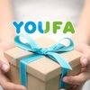 YOUFA.ru   Самые честные конкурсы Уфы