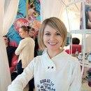 Анна Белкина фото #43