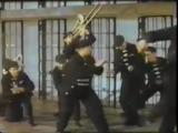 1957-Элвис Пресли-Jailhouse Rock