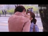 [DVD Blu-ray 11]Strong Woman Do Bong Soon —Park Bo Young, Park Hyung Sik
