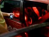 АвтоТюнингШоу 13 06 2009 казак палац (8)