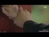 Алые Сердца Корё - Ван Со и Хе Су