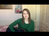 Perfect by Polisha (Simple Plan cover)