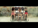 Sak Noel - I Am The Law - 720HD -  VKlipe.com