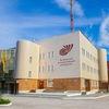 Экскурсия в музей археологии и этнографии ЧелГУ