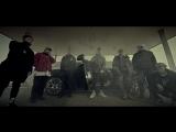 Masta Wu - SHIT (Feat. Dok2)