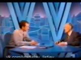 Час Пик Борис Патон (Эфир Останкино, 23.06.1994)