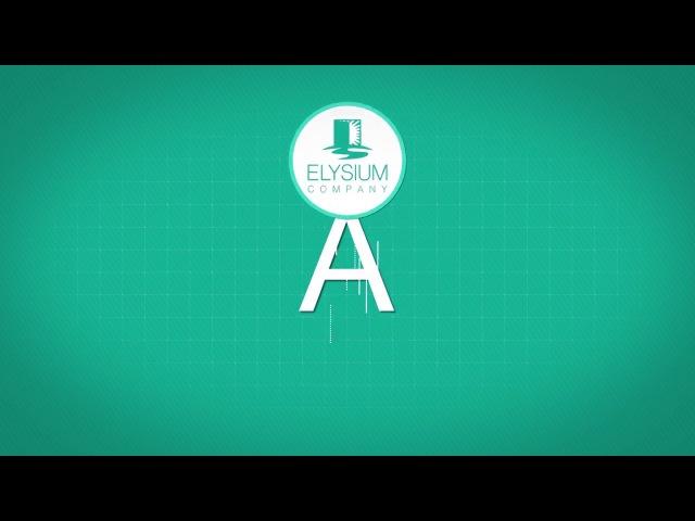 Elysium Company бизнес для вас в интернете в моей дружной команде
