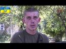 Командиры избили бойца ВСУ. Снова дедовщина в армии