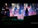ABXY feat. UZA - HIGH