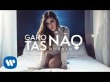 Sofia Oliveira - Garotas N